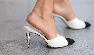 Najbardziej pożądane buty sezonu?