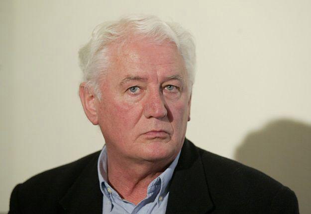 """Wyszkowski odpowiada na propozycję Wałęsy. """"Mógłbym z litości wysłuchać jego spowiedzi"""""""