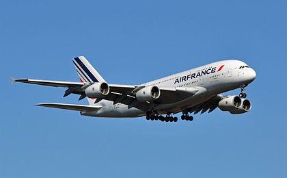 Strajk pilotów francuskich linii lotniczych. Co z kibicami?