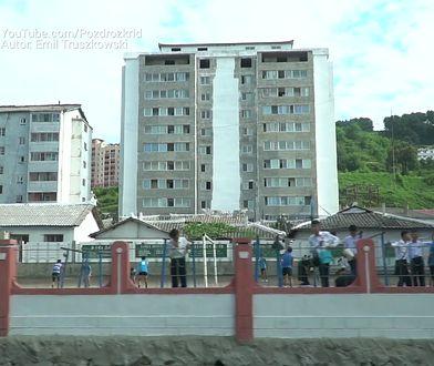 #KresyŚwiata: Podróż do Korei Północnej. Cena wyprawy wbija w fotel
