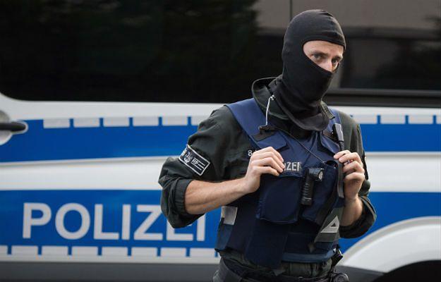 20-letnia Syryjka znaleziona martwa w Niemczech. Policja podejrzewa, że zamordowała ją rodzina