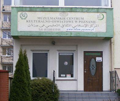 Władze Poznania udostępnią lokal Arabom. Imam poznańskich muzułmanów nie kryje zaskoczenia