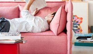 Sofa o 10 obliczach. Który typ kanapy najbardziej ci się podoba?