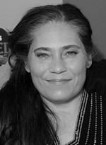 """American Horror Story: Freak Show"": Rose Siggins nie żyje"