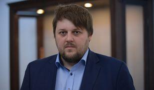 Apel u Baranowskiej: PiS wykorzystuje aborcję do tego, by przykryć brak decyzji ws. CETA