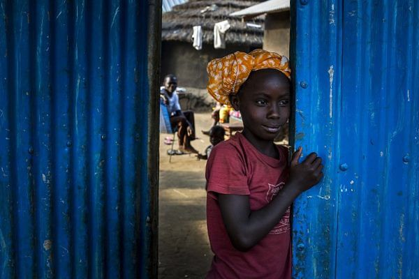 Raport UNICEF: 30 mln dziewcząt grozi obrzezanie