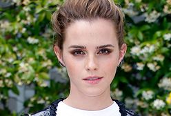 Emma Watson pracuje nad nową mapą londyńskiego metra. Chce zmienić nazwy stacji