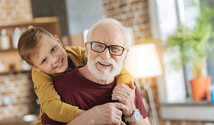 Dzień Dziadka 2019: pomysł na prezent z okazji Dnia Dziadka