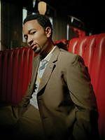 ''Underground'': John Legend zaangażowany w serial o niewolnictwie