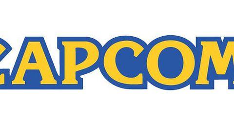 MMO na podstawie gry Capcomu