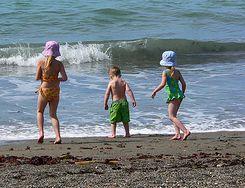 Poznaj powszechne przyczyny wysypki u dzieci
