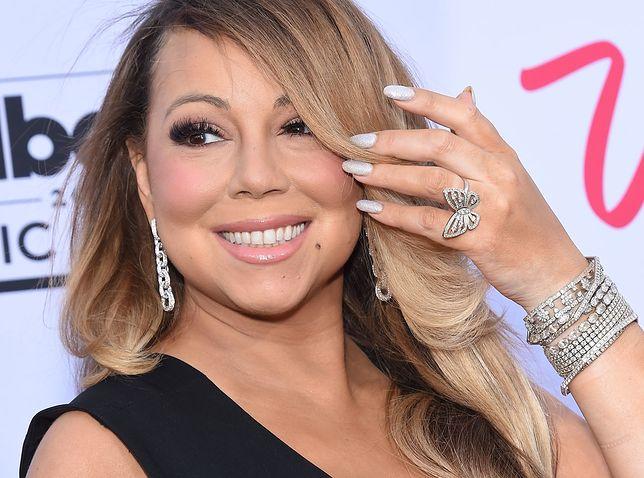 Ruszyła sprzedaż biletów na pierwszy koncert Mariah Carey w Polsce! WIDEO