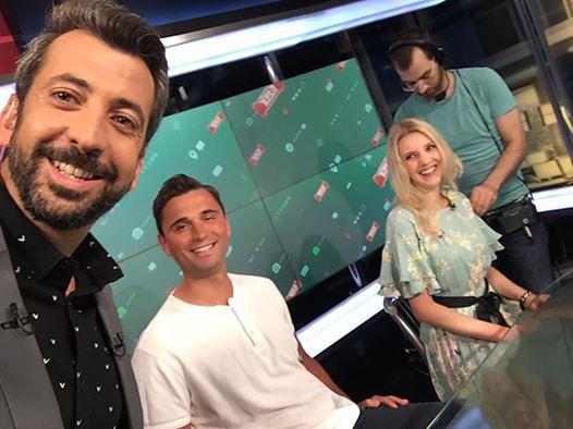 Turyści z Polski bohaterami izraelskiej telewizji. A zaczęło się od oszustwa