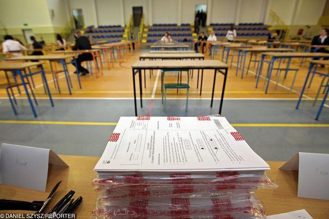 Egzamin gimnazjalny 2019. Terminy, zadania i harmonogram testów