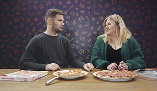 Marka własna dyskontu vs popularny producent. Przetestowaliśmy gotowe pizze ze sklepu