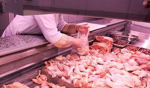Krajowa Rada Drobiarstwa - Izba Gospodarcza zapewnia, że drobiu w sklepach nie zabraknie.