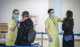 Maspex przekaże milion sztuk produktów spożywczych 21 szpitalom.