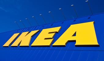 IKEA otworzy trzeci sklep w Warszawie. Szuka kilkuset pracowników