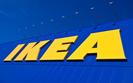 P.A. Nova ma umowę na budowę IKEA w Lublinie za 65,6 mln zł netto