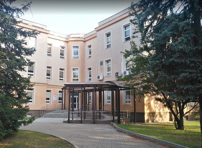 Koronawirus w Polsce. Wzrost zakażeń na Mazowszu. 32 przypadki w ośrodku dla cudzoziemców na Targówku
