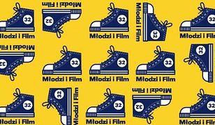 Młodzi i Film: Czy polskie kino znów jest w impasie?