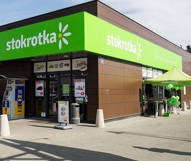 Nowe sklepy Stokrotki powstają w Lublinie.