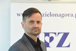 Piotr Bromber rozwiąże protest medyków? Prof. Maksymowicz bez złudzeń