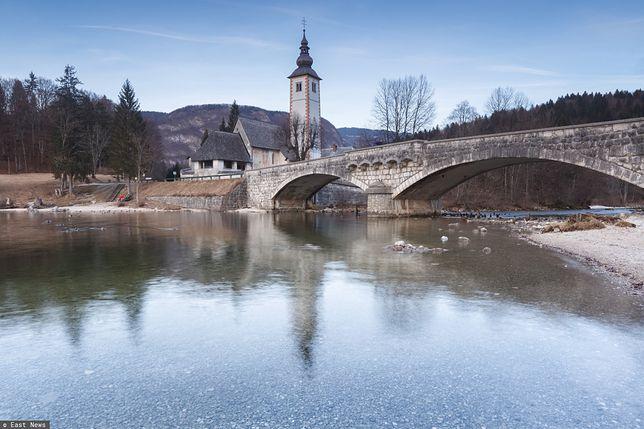 Koronawirus na świecie. Polscy turyści mogą wjeżdżać do Słowenii