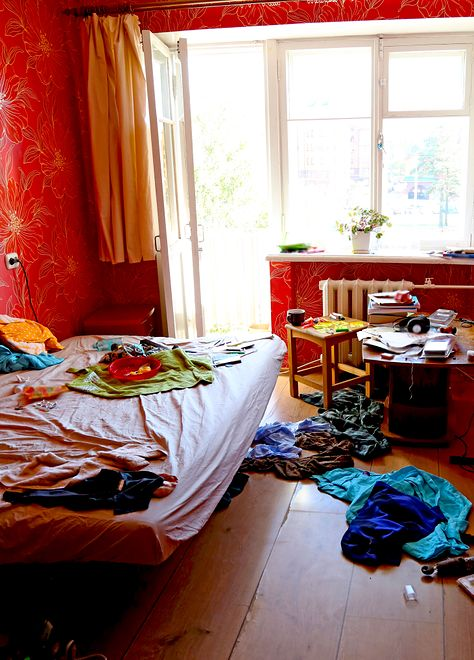 Mieszkanie z przyjaciółką to najlepsze, co mogło ci się trafić? Nawet nie wiesz, jak bardzo się mylisz