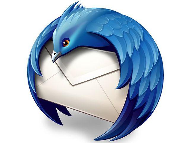 Koniec Mozilla Thunderbird, czyli ponad 20 mln użytkowników ma problem