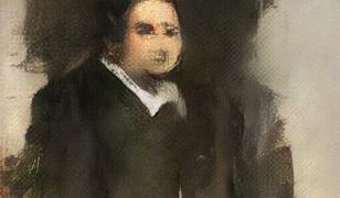 Trójka artystów-programistów wystawiła na aukcję obraz wykonany przez algorytm
