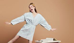 Lato sprzyja zabawie modą – trendy na każdą okazję z Aliexpress