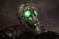 Chernobylite z premierą i nowym zwiastunem. Pełna wersja na PC i konsole w lipcu 2021