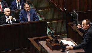 Kukiz dogadał się z Kaczyńskim. Prof. Dudek przewiduje przyszłość