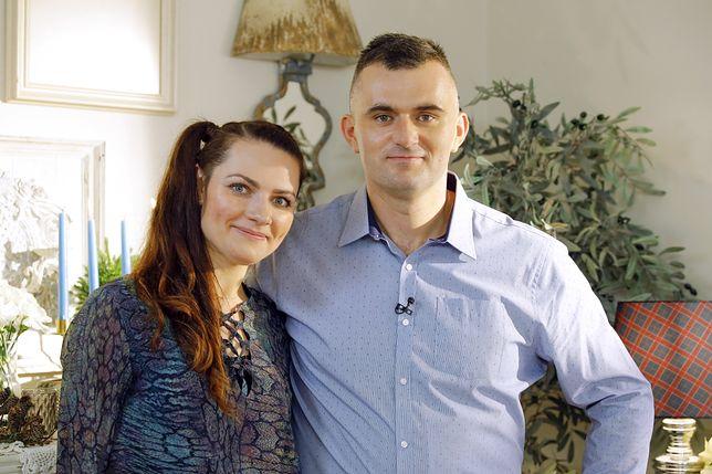 """Sławomir z """"Rolnik szuka żony"""" ożenił się"""