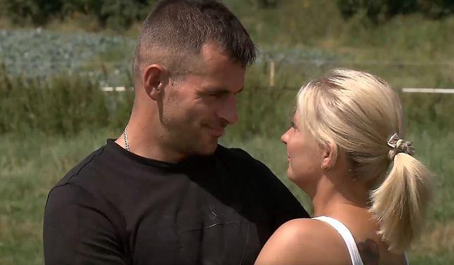 """Ilona i Adrian z """"Rolnik szuka żony"""" mają przed sobą piękną przyszłość"""