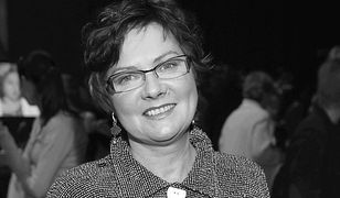 Agnieszka Kotulanka rok temu przegrała z nałogiem. Uzależnienie zniszczyło jej życie