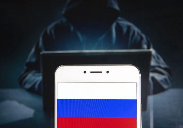 Bardzo często rosyjscy manipulatorzy sieją nieprawdę