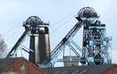 Coal Energy traci na konflikcie ukraińskim