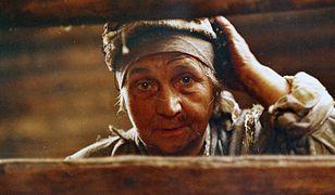 Helena Kowalczykowa zapadała w pamięć. Choć na ekranie pojawiła się późno, zdobyła uznanie widzów i kolegów z branży