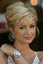 Paris Hilton podrywa męża Britney Spears