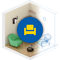 Home Planner for IKEA icon
