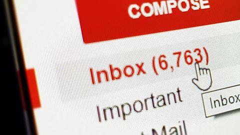Gmail i nowe zasady tworzenia wątków. Podobne wiadomości nie będą się już mieszać