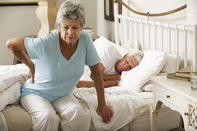 Zapalenie korzonków - przyczyny, objawy, leczenie, profilaktyka