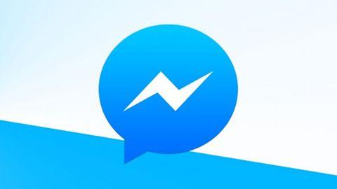 Irytujący błąd w Messengerze na iPhone'ach uniemożliwia rozmowę