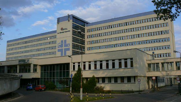Komercjalizacja szpitali gwałtownie wyhamowała