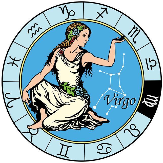 Baran - horoskop dzienny na czwartek 11 lipca