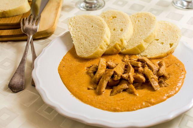 Kuchnia czeska