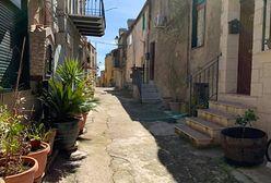Dom na Sycylii za 1 euro? To nie do końca tak działa, ale i tak można kupić dom w cenie polskiego mieszkania
