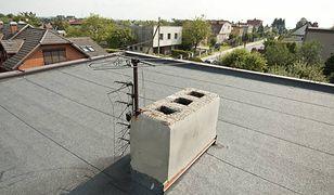 Tychy. Miasto ogłasza nabór wniosków na wymianę pieców węglowych.